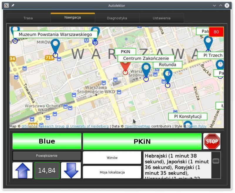 aplikacja systemowa 12