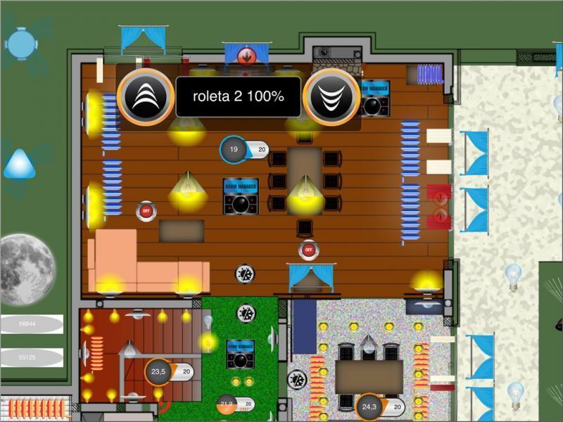aplikacja systemowa 144
