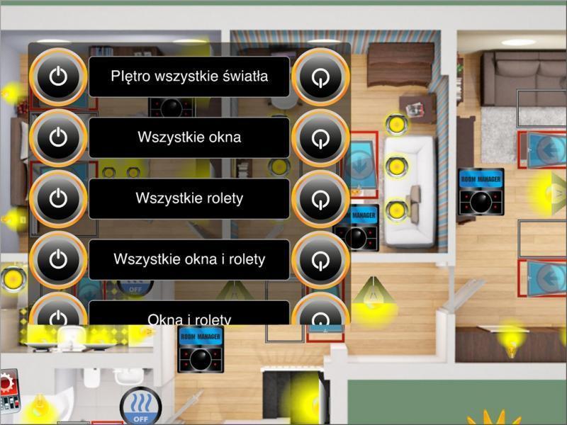 aplikacja systemowa 16