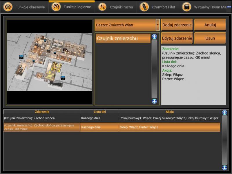 aplikacja systemowa 112
