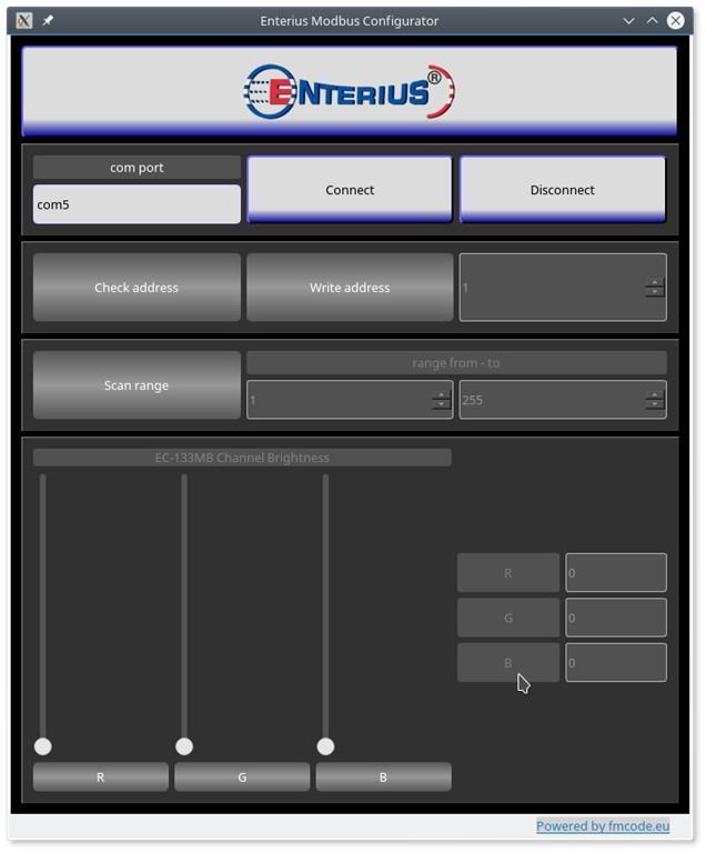 aplikacja systemowa 76