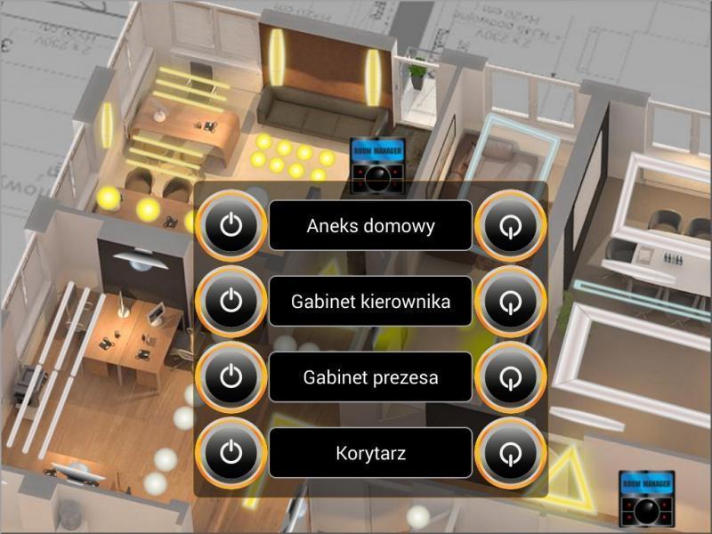 aplikacja systemowa 62