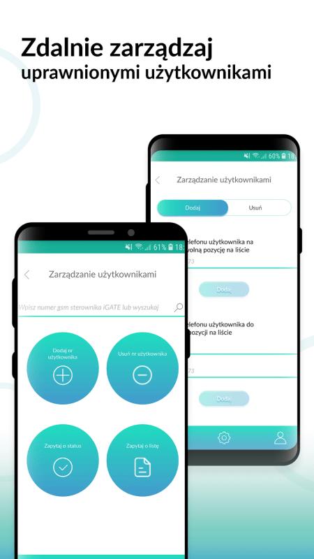 aplikacja systemowa 41