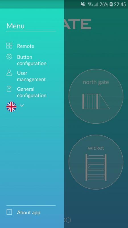 aplikacja systemowa 44