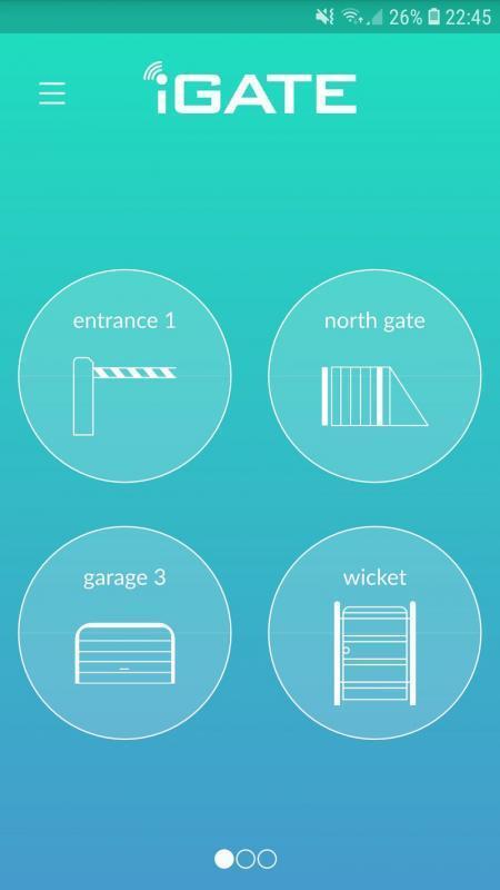aplikacja systemowa 46