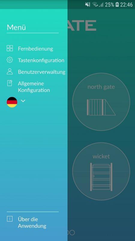 aplikacja systemowa 47