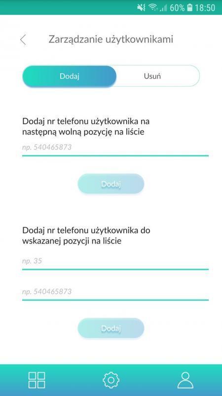 aplikacja systemowa 49