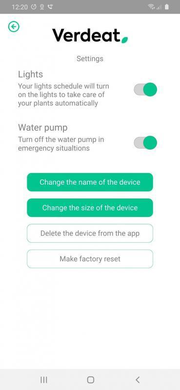 aplikacja systemowa 31
