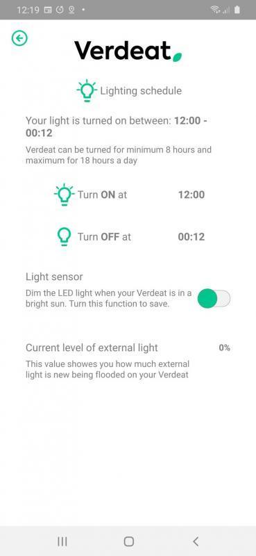 aplikacja systemowa 35